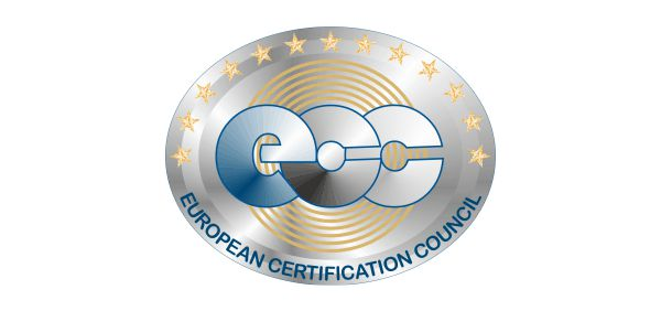 EUROPEAN CERTIFICATION COUNCIL